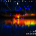 All We Have by Algirdas Lukas