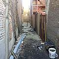 Alley 44 by Zac AlleyWalker Lowing