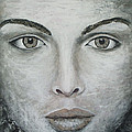 Alma Expuesta by Jacqueline Shaw