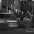 Almost Midnight - Modern Day Cinderella by Lauren Leigh Hunter Fine Art Photography