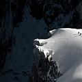 Alpinists by Tristan Shu