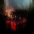 Always Burning by Ola Allen