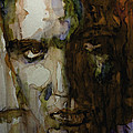 Always On My mind by Paul Lovering