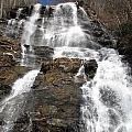 Amacoloa Falls by Julie Kind
