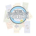 Amazing Race - The Race by Brand A