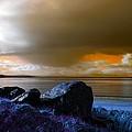 Amazing Sky by Shane Fitzpatrick