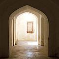 amber fort II by Kabir Ghafari