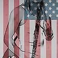 American Badass by Dan Sproul