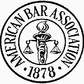 American Bar Association by Granger