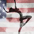 American Beauty by Steve K