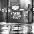 American Coney Detroit  by John McGraw