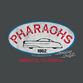 American Graffiti - Pharaohs by Brand A