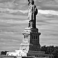 American Icon by Danny Vaughn