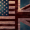 American Jack II by April Moen