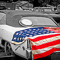 American Made by Deb Buchanan
