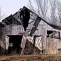 American Rural by Tom Mc Nemar