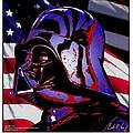 American Sith by Dale Loos Jr