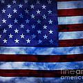 American Sky by John Stephens