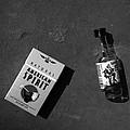 American Spirit by David Pantuso