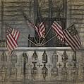 Americana by David Kay