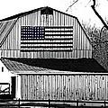 Americana by Trish Clark