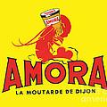 Amora by Studio Poco Los Angeles