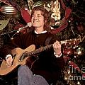 Amy Grant by Concert Photos