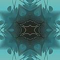 An Addictive Pattern by Ricky Jarnagin