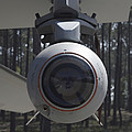 An Agm-65 Maverick Missile Mounted by Timm Ziegenthaler