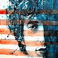 An American Icon by Paul Lovering