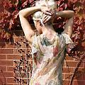 An Autumn Bottom by Asa Jones