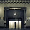 An Elegant Escape - Chicago by Melanie Alexandra Price