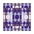 Analogous Color Harmony 4 by Philip Tolok
