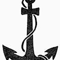 Anchor by Granger