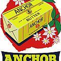 Anchor by Studio Poco Los Angeles
