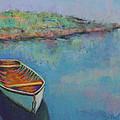 Anchored by Carol Jo Smidt