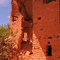 Ancient Architecture by John Malone