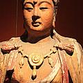 Ancient Princess by Sue Harper
