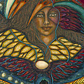 Ancient Wisdom by Marie Howell Gallery