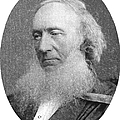Andrew Buchanan by Granger