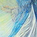 Angel Divine by Caroline Street