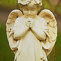 Angel Of Mine by Alice Gipson