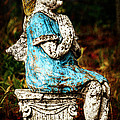 Angel Prayers by Melanie Lankford Photography