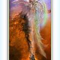 Angels Reborn by Freddy Kirsheh