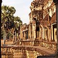 Angkor Wat 02 by Rick Piper Photography