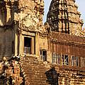 Angkor Wat 03 by Rick Piper Photography
