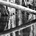 Angles And Reflections by Dan Sproul