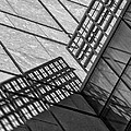 Angles by Robert Ullmann