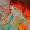 Anna by Pol Ledent