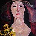 Anna by Reina Resto